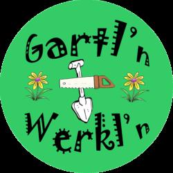 Gartenblog mit DiY Projekten rund um das Thema Garten